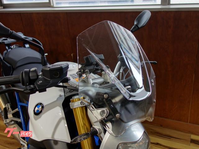 BMW R1200R Premium Line ABSproの画像(宮城県