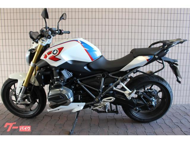 BMW R1200R セレブレーションエディションの画像(東京都