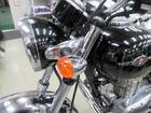カワサキ エストレヤRS '00 フルノーマル グーバイク鑑定車の画像(神奈川県