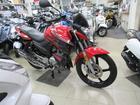 ヤマハ YX125DX リアキャリア標準装備 グーバイク鑑定車の画像(神奈川県