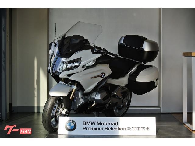 bmw 北海道のバイク一覧 新車 中古バイクなら グーバイク