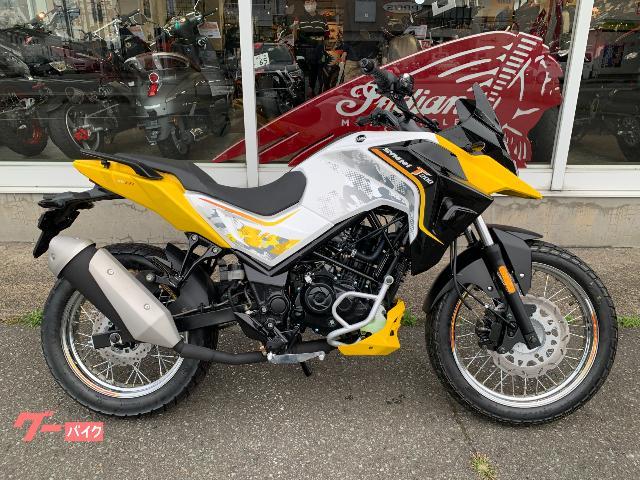 SYMNH T200