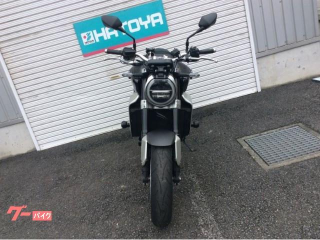 ホンダ CB1000Rの画像(埼玉県