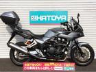 ホンダ CB1300Super ボルドール Eパッケージ ワンキーBOX エンジンガードの画像(埼玉県