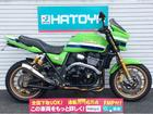 ZRX1200 DAEG ファイナルエディション オーリンズ SP忠男