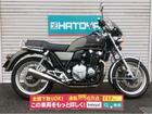 ホンダ CB1100EX モリワキフルエキ ETC カスタム多数の画像(埼玉県