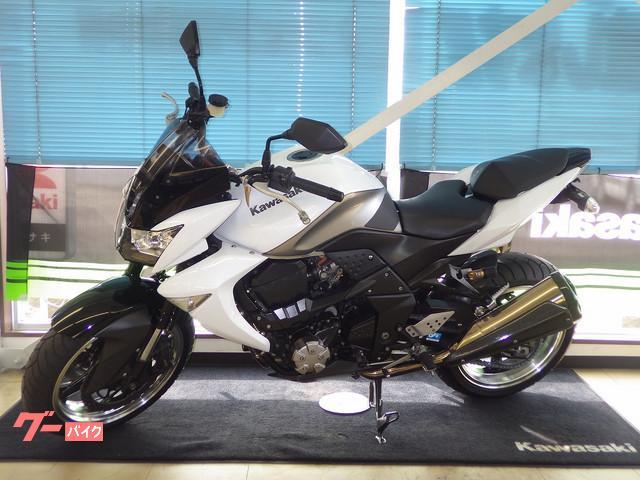 カワサキ Z1000の画像(宮城県