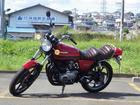カワサキ Z400Jの画像(宮城県