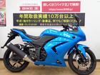 カワサキ Ninja 250R ノーマル 2010年モデルの画像(兵庫県