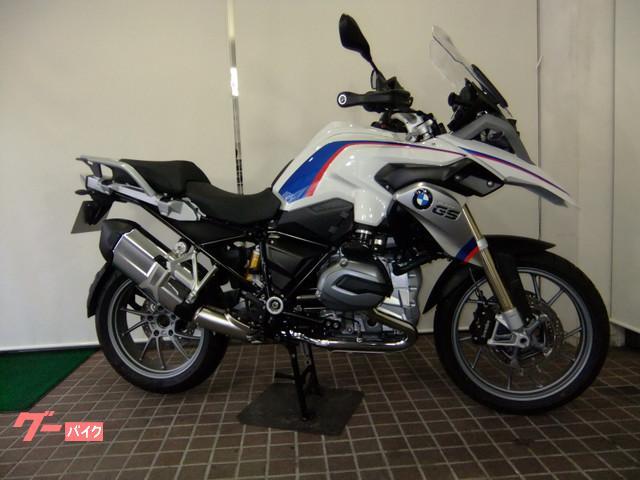 BMW R1200GS セレブレーションエディションの画像(東京都