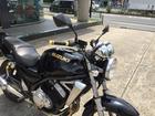 スズキ GSX250FXの画像(東京都