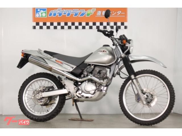 SL230