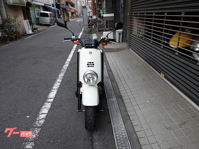ヤマハ VOXの画像(東京都