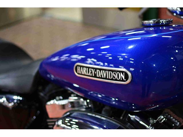 HARLEY-DAVIDSON XL1200Lの画像(神奈川県