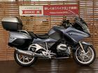 Bmw R1200rtの中古バイク 新車バイク探しはバイクブロス