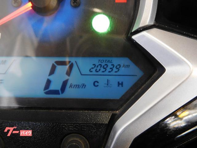 ホンダ CBR250R HI-D インジェクション 2013年式の画像(千葉県