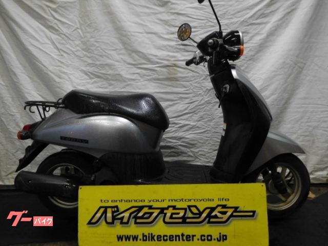 トゥデイ 2011年モデル AF67 シルバー