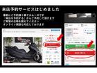 ヤマハ マジェスティC LEDスピーカー4発 メッキチューブ付き 2本出しマフラー風 ブラックの画像(埼玉県