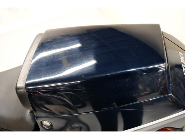 スズキ RGV250ガンマ SP・STD外装カスタムの画像(東京都