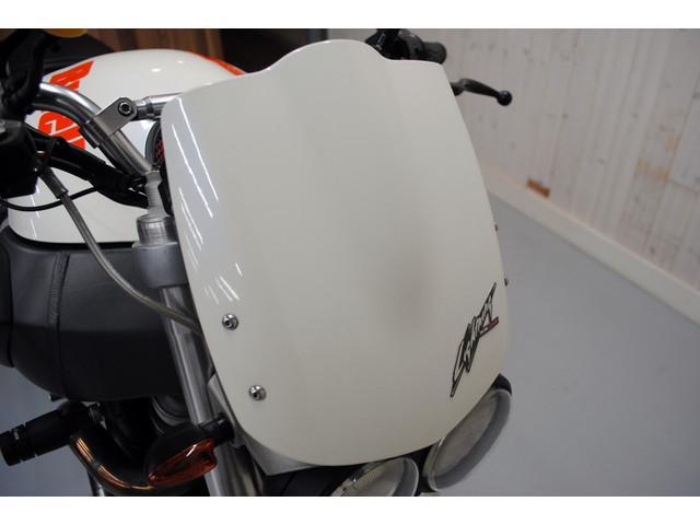 Buell ライトニングXB12Ss・社外ステップ・ブレーキカスタム・カーボンパーツカスタムの画像(東京都