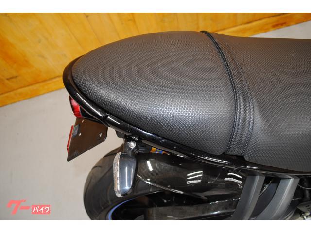 Buell ライトニングXB12Ss・フルカスタム車の画像(東京都