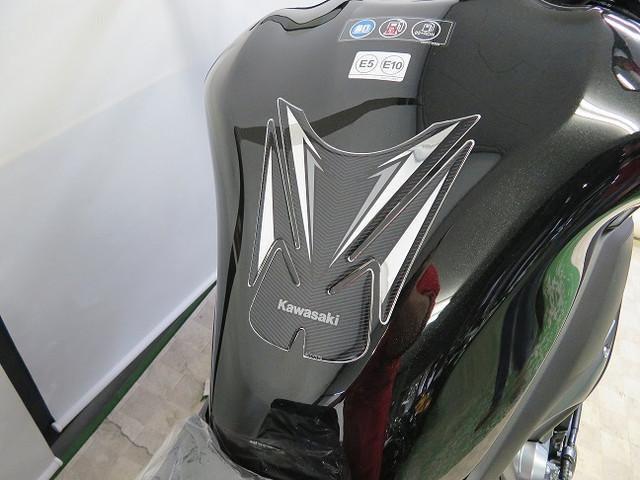 カワサキ Z900 ABS Performanceの画像(埼玉県
