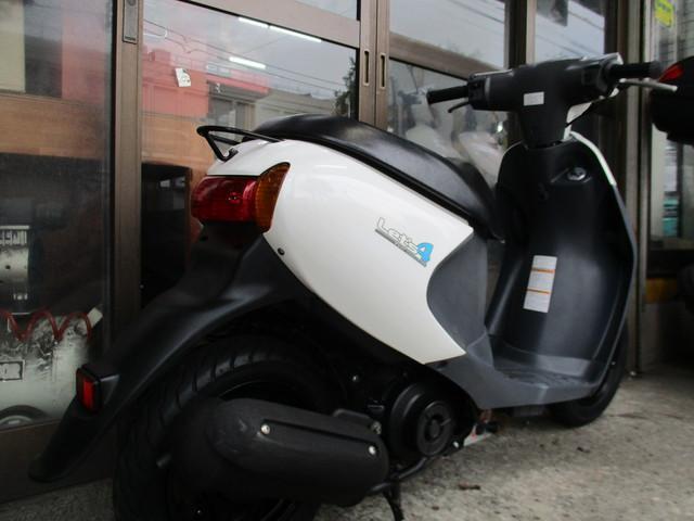 スズキ レッツ4 バッテリー プラグ ローラー新品の画像(東京都