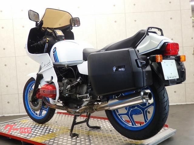 BMW R100RS 15450の画像(神奈川県