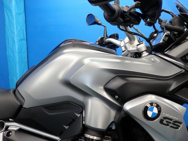 BMW R1200GS 水冷 17073の画像(神奈川県