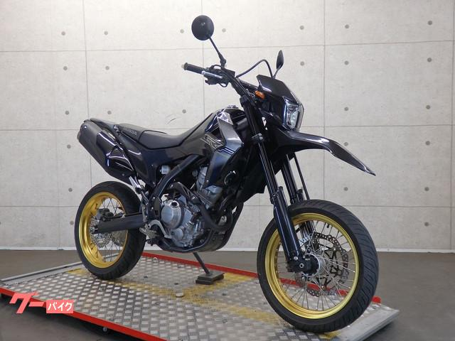 ホンダ CRF250M 20065の画像(神奈川県