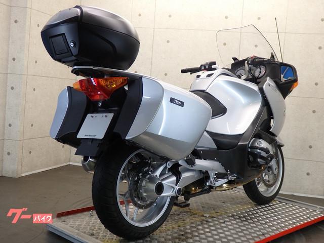 BMW R1200RT 24197の画像(神奈川県