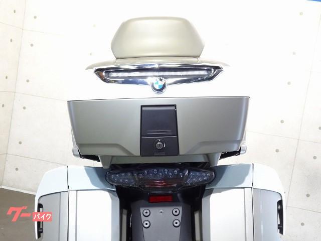 BMW K1600GTL エクスクルーシブ 25617の画像(神奈川県
