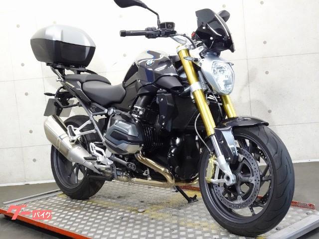 BMW R1200R 27098の画像(神奈川県