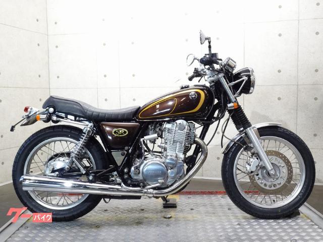 SR400 RH01J 37810