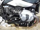 BMW R nineT ピュア 26088の画像(神奈川県