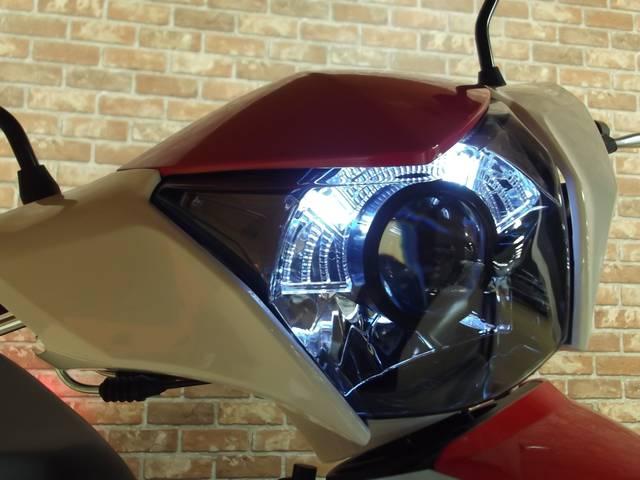 A MOTOR OZ125の画像(東京都