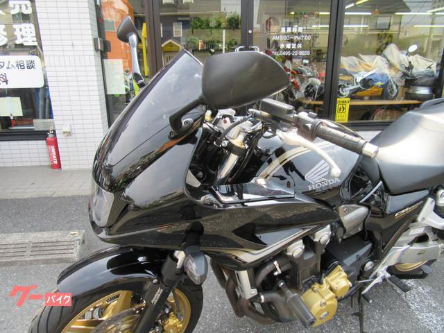 ホンダ CB1300Super ボルドール ABS付の画像(埼玉県