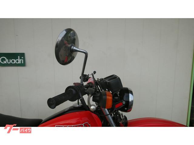 ホンダ XL125Sの画像(埼玉県