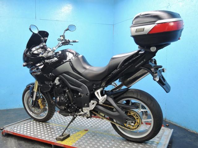 TRIUMPH タイガー1050 15648の画像(東京都