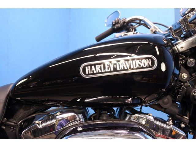 HARLEY-DAVIDSON XL1200L ロー 17469の画像(東京都