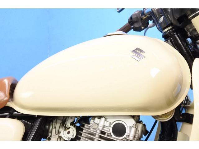 スズキ ST250 Eタイプ Sカスタマイズ エンジンOH済み 17843の画像(東京都