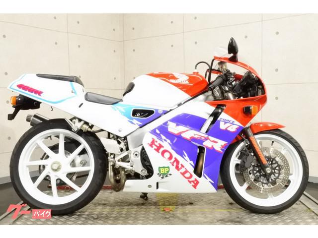 ホンダ VFR400R NC30 14127の画像(東京都