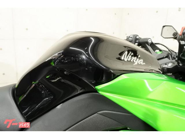 カワサキ Ninja 1000 KTRC付 20885の画像(東京都