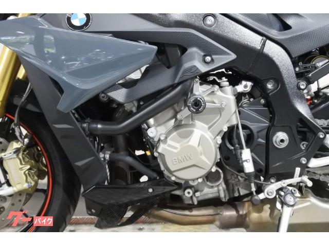 BMW S1000Rの画像(東京都