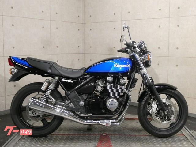 ZEPHYRχ ZR400−G8 32236