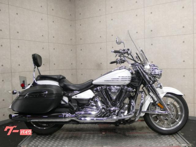 XV1900ストラトライナー  37065