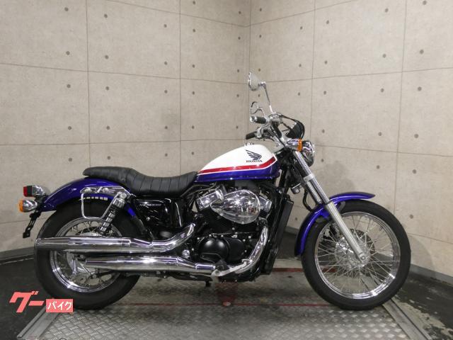 VT400S NC46 37500