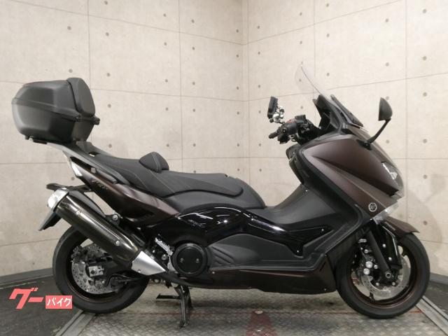 TMAX530 BRONZE MAX 37795
