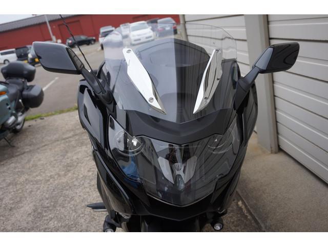 BMW K1600Bの画像(新潟県