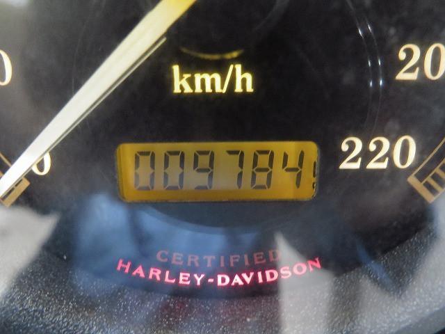 HARLEY-DAVIDSON FXDXT スーパーグライド Tスポーツの画像(千葉県